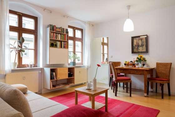 Wohnzimmer Dresden bildergalerie apartment heinrich stadtzentrum dresden wohnzimmer